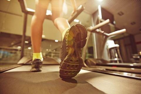 筋トレにランニングは良くないってマジなのですか?