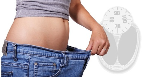 lose-weight-1968908_960_720
