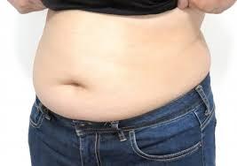 毎日10合の米と大量の肉を食いつつ全く運動をしないで1ヶ月で30kg痩せる方法
