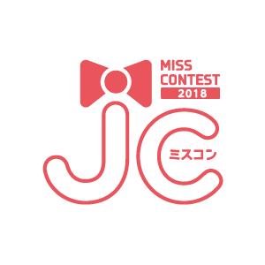 sns_logo2018