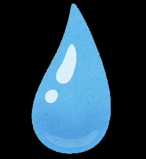 water_mizu(1)