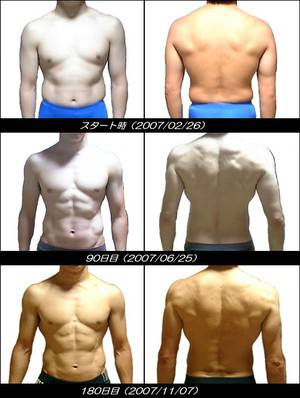 DIETBeforeAfter18
