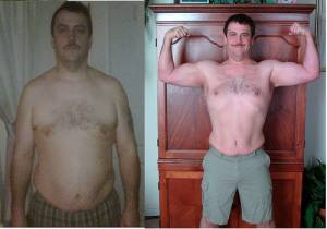 DIETBeforeAfter9