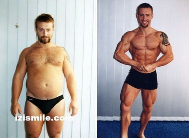 DIETBeforeAfter4