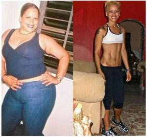 DIETBeforeAfter11