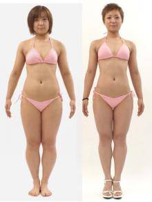 DIETBeforeAfter2