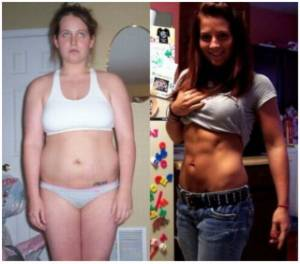 DIETBeforeAfter10