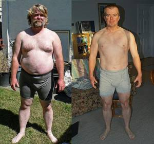 DIETBeforeAfter8