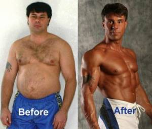 DIETBeforeAfter35