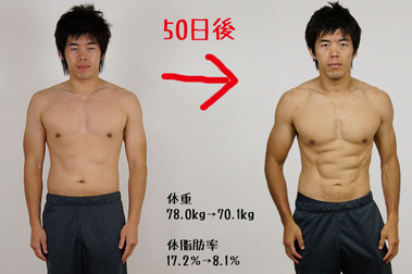 DIETBeforeAfter1