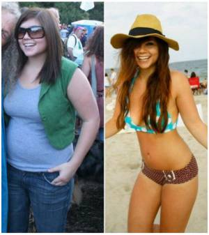 DIETBeforeAfter6