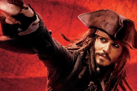 1442950414_piraty-karibskogo-morja-na-kraju-sveta