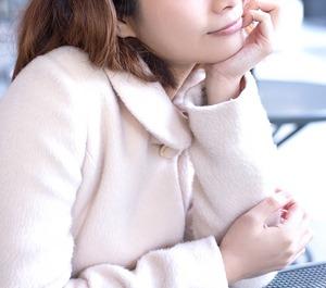 TIG86_hoduewotukujyosei500-thumb-792x700-4190