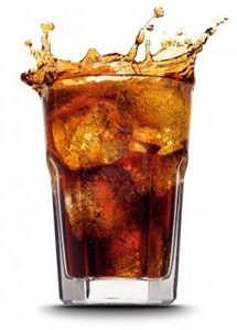 4586997-ice-cube-droped-in-cola-glass-and-cola-splashing