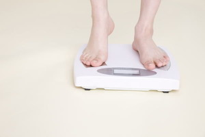 サルコペニア肥満とは