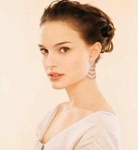 Natalie-Portman3