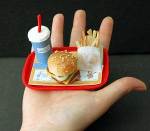 02_Hand tray