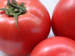 tomatojuice_01