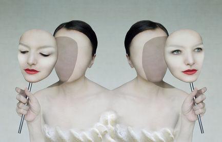 身体醜形障害かもしれない女なんですが…