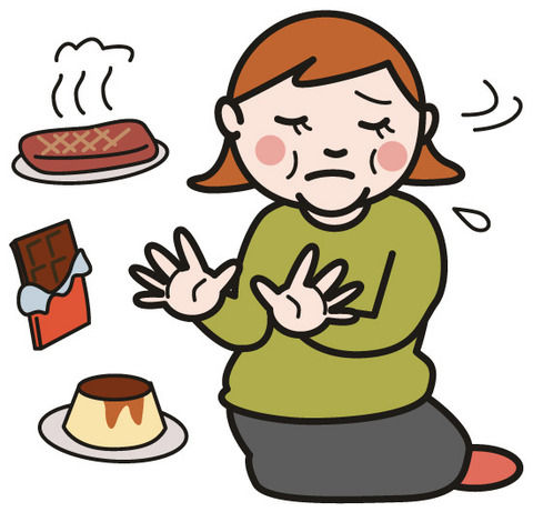 ダイエット始めたんだがおすすめの低Cal食品おしえて