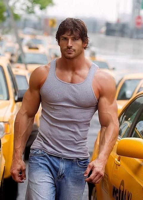【威圧】筋肉の大事さを改めて知ったwwwww