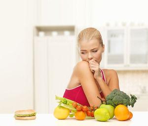 だから痩せない!? ダイエットを成功できない『ぽっちゃり習慣』5つ