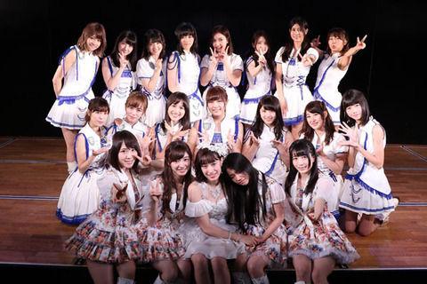 【AKB48】デブの島田晴香が激痩せ!!【ダイエット】