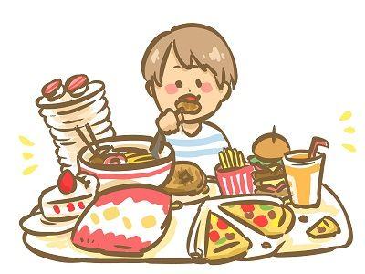 【体験談】ダイエットでチートデイとかいうのを試してみたんだが?