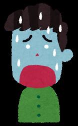 【ストレス】結婚の辛さについて語る