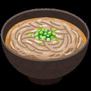 【リセット】昼は蕎麦、夜は野菜サラダのみの生活を1カ月したら体壊す?