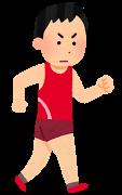 鬱病は毎日10キロのジョギングで治る!