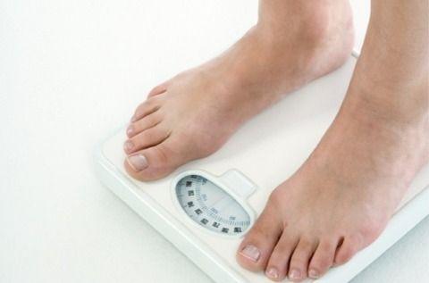 身長177体重67kg体脂肪率11.5%なんだが…