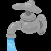 東京の水道水を浄水してないで飲んでるけど大丈夫だよね?