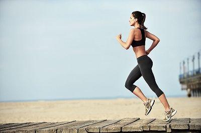 ジョギングを日課にするようになって変わったこと10個書くwwwwwwwwwwwwwwwwwwwwwwwwwwwwwwwwwwwww