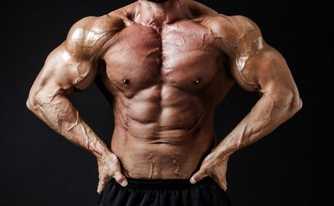 【疑問】筋トレで身につけた筋肉ってスポーツとか、役に立たなくない??