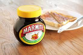 「イギリスの食べ物はまずい」って都市伝説らしいな