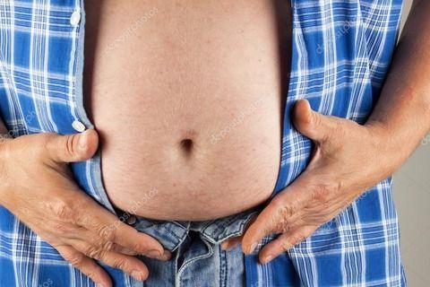 デブってどうやって身体に脂肪つけてるん?