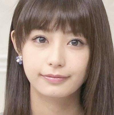 【画像】TBS宇垣美里、よく見るとブス【女子アナ】