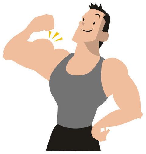 ワイデブ、筋トレと食事に気を遣うだけで 2週間で体重-2kg 筋量+5.5kg