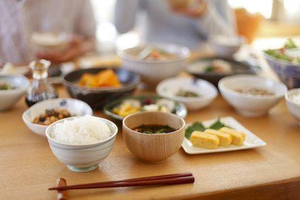 「痩せたいなら夜は食うな!朝昼食えば太らないぞ!」←これ