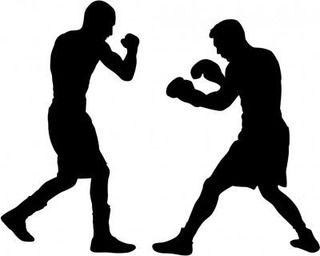 格闘技経験者だけどダイエット目的で格闘技はやめとけ