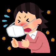 花粉症にワセリンは本当に効果があるのか?