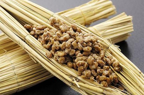 納豆とかいうこの世で一番美味い健康食品wwwwww