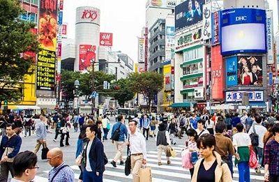 何で東京って人間超えたレベルのデブやブサイクがたくさんいるの?