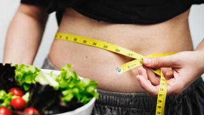 【デブに朗報】体内の脂肪の3分の1を18日間で減少させることが可能なタンパク質が発見される