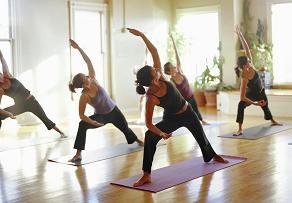 Yoga2012-1