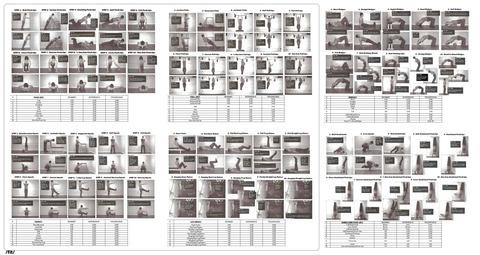 【初心者】ダイエットの質問・相談スレPart166 [転載禁止]©2ch.net YouTube動画>3本 ->画像>50枚