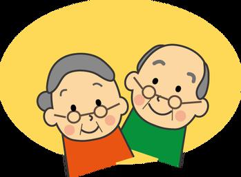 高齢者住宅改修費用助成制度