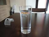 スパーク水