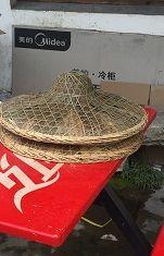 中国旅行36